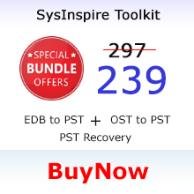 SysInspire Toolkit