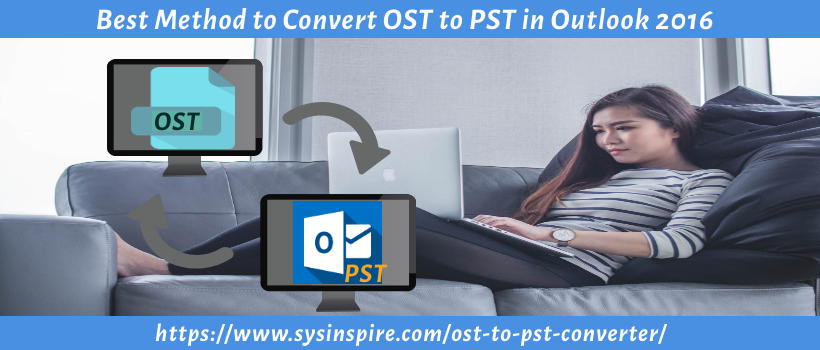 Best-ost-to-pst-converter