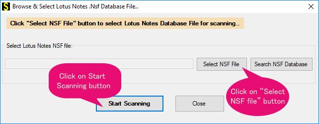 select-nsf-dialog