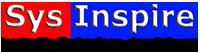 SysInspire Logo
