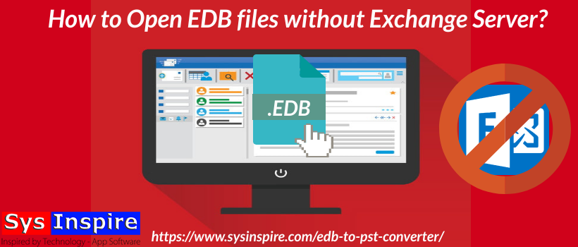 open EDB file without Exchange Server.png