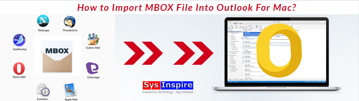 how-to-import-mbox-file-to-outlook-for-mac