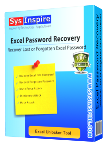 word document password cracker free download