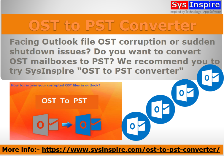 osttopst-converter.png