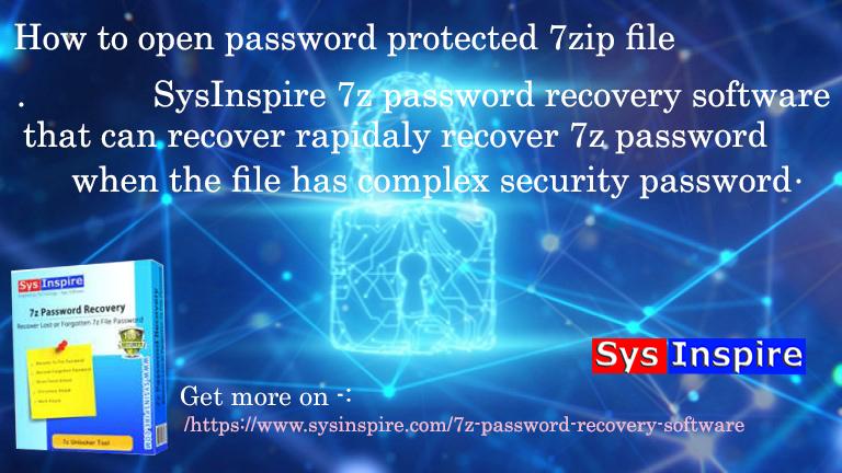 SysInspire%207zpassword.jpg