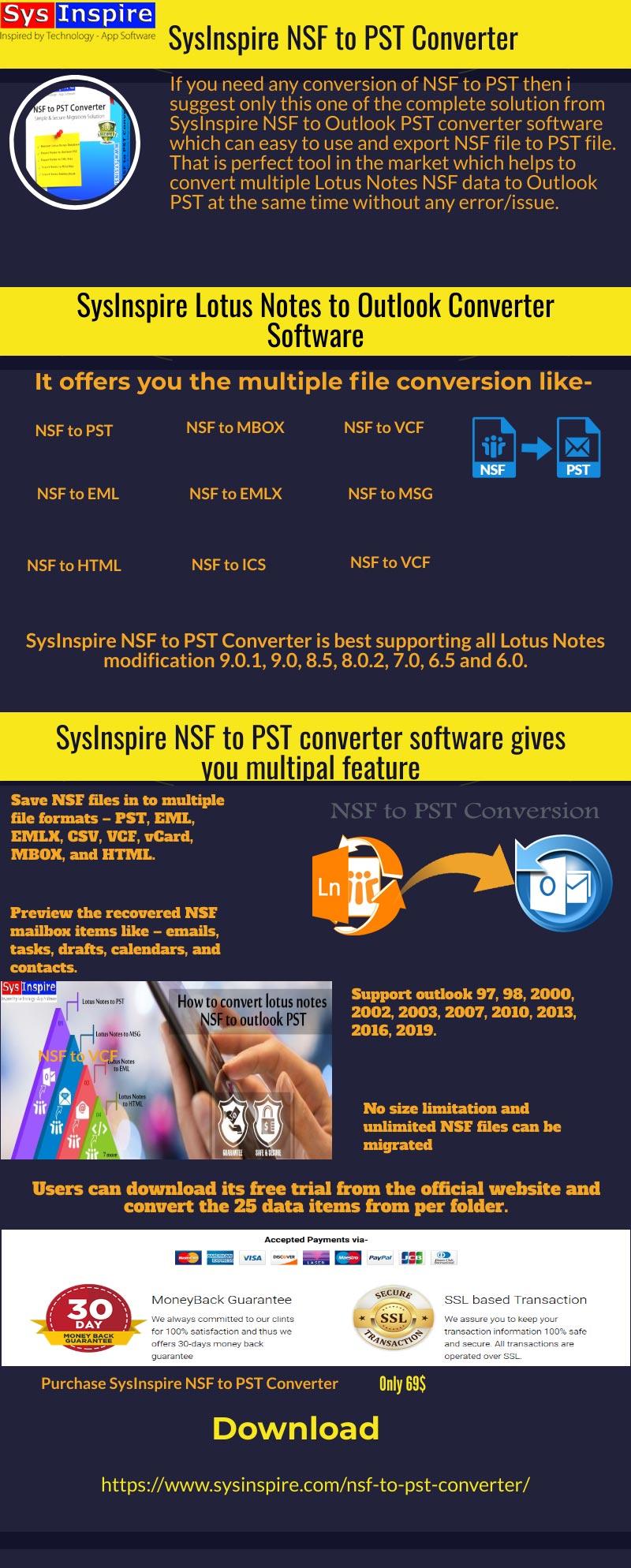 https://www.sysinspire.com/infographics/nsf/nsf-to-pst-converter.jpg