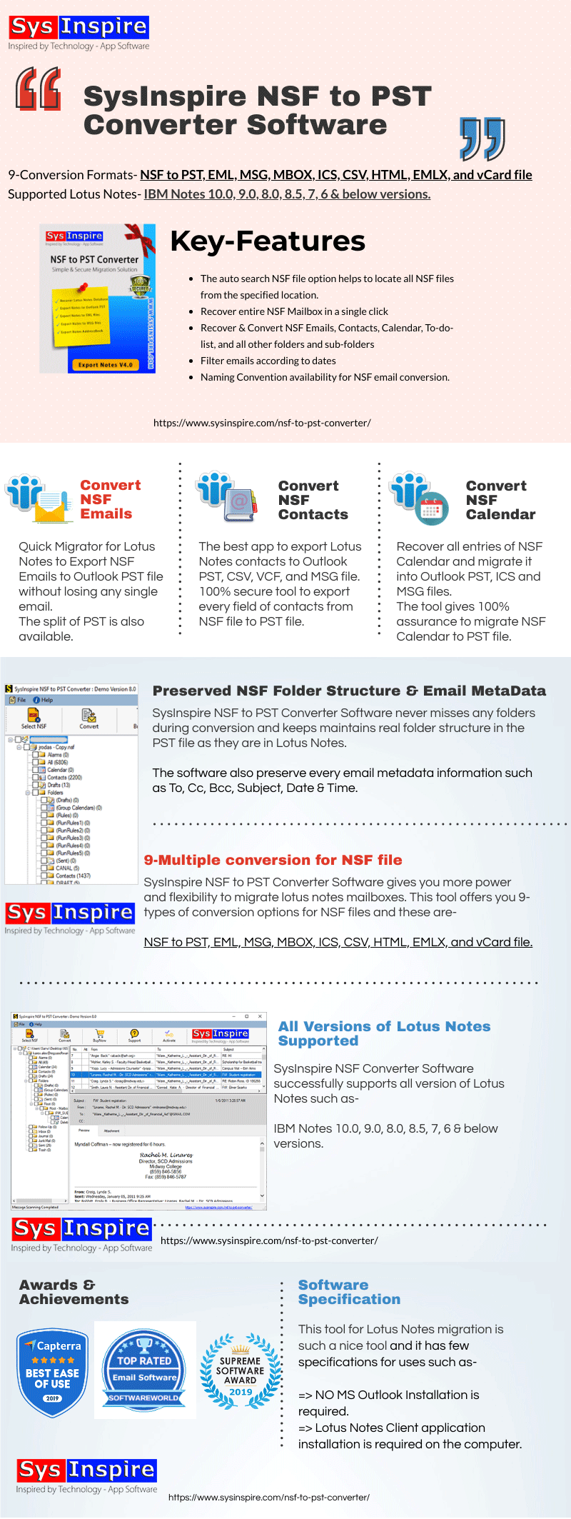 https://www.sysinspire.com/infographics/nsf/sysinspire-nsf-to-pst.png