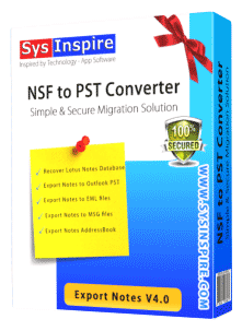 https://www.sysinspire.com/nsf-to-pst-converter/img/nsftopst-right.png