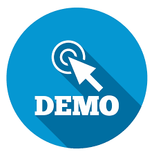Free EML Converter demo