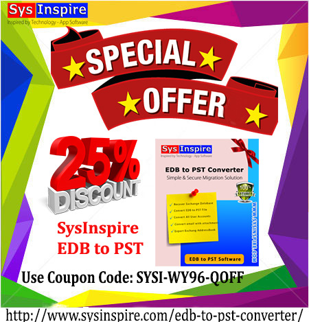 sysinspire-offer-special.jpg