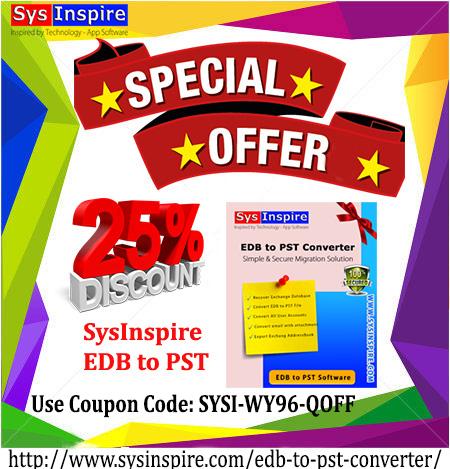 sysinspire-offer-special.jpg